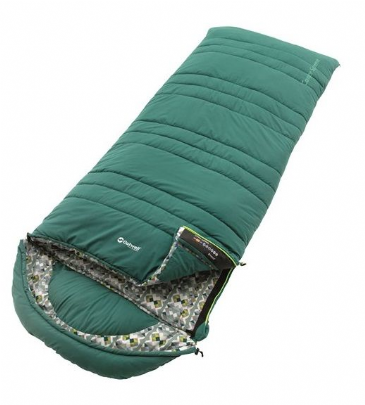Outwell Sleeping bag Camper Superme